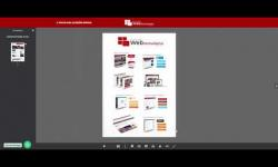 [FlipBook - Edições Digitais] - Plataforma Web Jornalismo - Novo