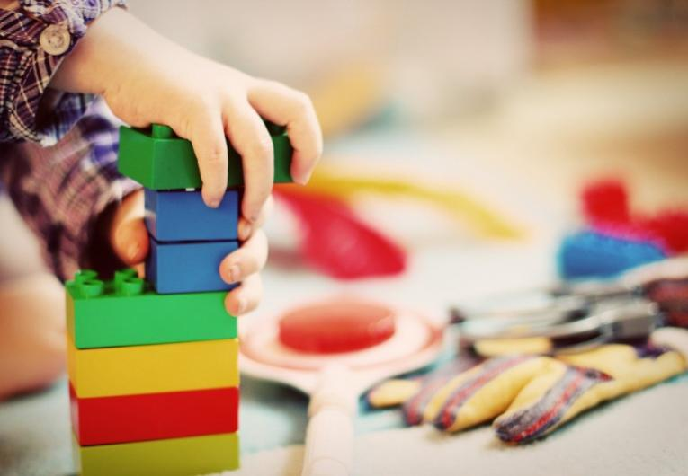 Procon-JP encontra diferença de até R$ 60 em preços de brinquedos; veja onde comprar mais barato