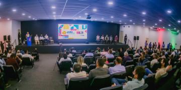 Evento 'Natal dos Sentimentos' vai oferecer 24 dias e atrações em João Pessoa no mês de dezembro