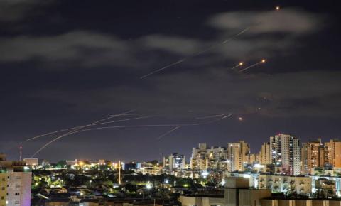 ONU celebra abertura israelense de via para ajuda humanitária a Gaza