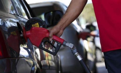 Gasolina faz prévia da inflação saltar para 1,14% em setembro