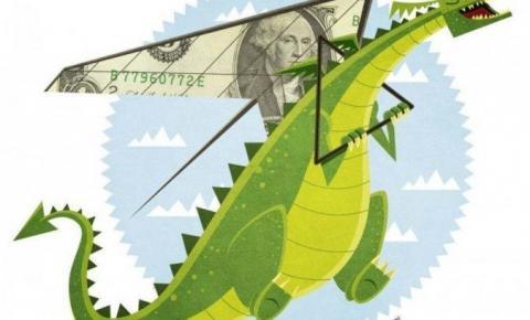 Copom: Puxada por alimentos e combustíveis, inflação seguirá elevada
