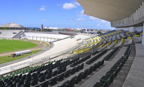 Novo decreto libera eventos esportivos em estádios, ginásios e shows; veja regras