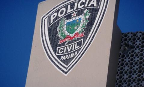 Polícia prende suspeito de pelo menos 10 homicídios no Litoral Norte da Paraíba