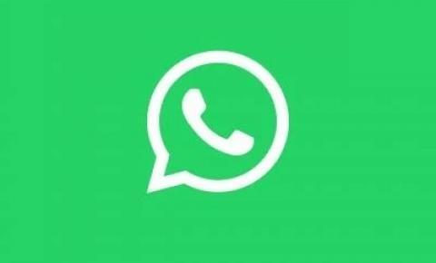 Queda do WhatsApp pode gerar indenização aos usuários que tiveram prejuízo