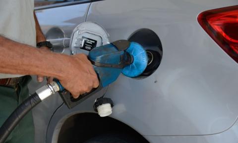 Petrobras aumenta preços da gasolina e do gás de cozinha