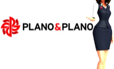 """Plano&Plano é reconhecida na premiação """"As Melhores da Dinheiro"""""""