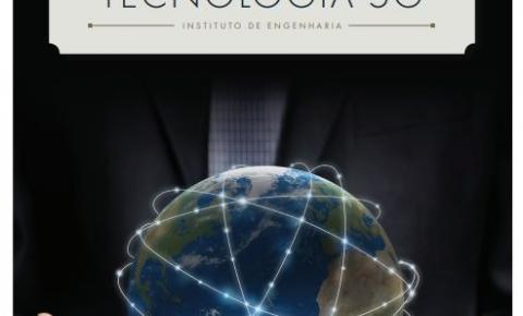 Instituto de Engenharia lança cartilha sobre tecnologia 5G