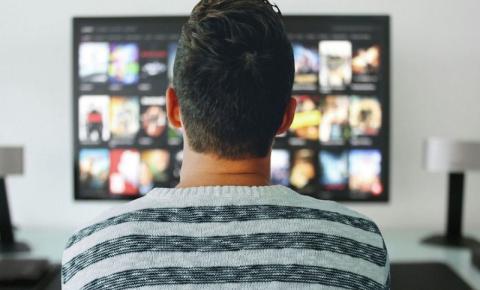 Veja os números do Ibope da televisão paraibana, divulgados nesta sexta-feira