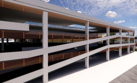 João Pessoa terá estacionamento rotativo em três áreas; veja valores