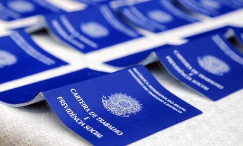 Empresa oferece 80 novas vagas para auxiliar de linha de produção em Campina Grande